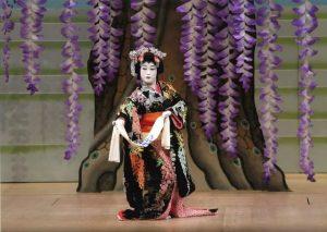日本伝統の美